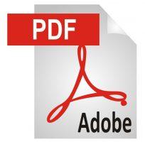 Adobe-2